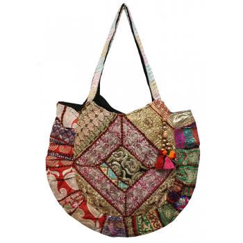 Cotton Bag (KIB-1799)