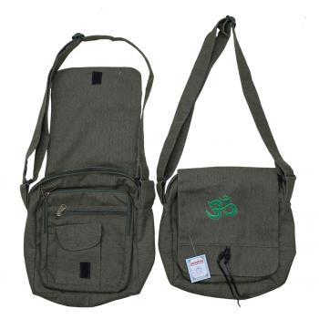 Cotton Bag (KIB-6097)OM