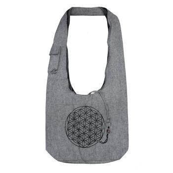 Cotton Bag (NSB-290)