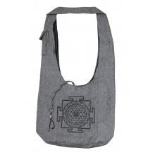 Cotton Bag (NSB-290) Shree Yantra