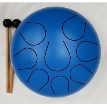 Meditation Drum (22 CM)