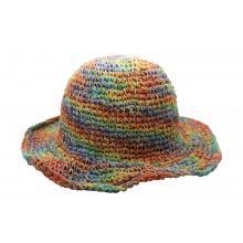 Hemp Cotton hat