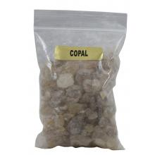 Resin Incense (Copal)