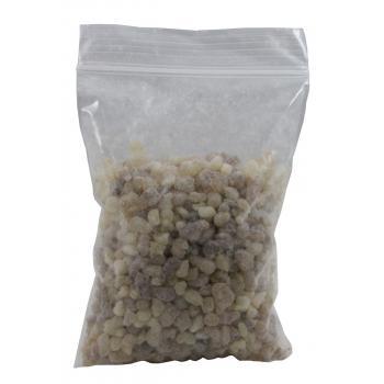 Resin Incense (Frankincense)