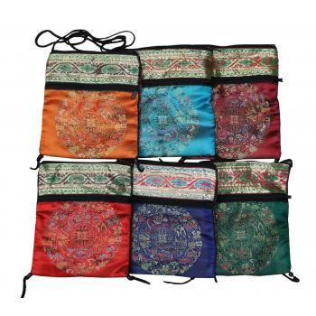 Mandala PP Bag