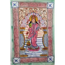 Tapestry (Laxmi)