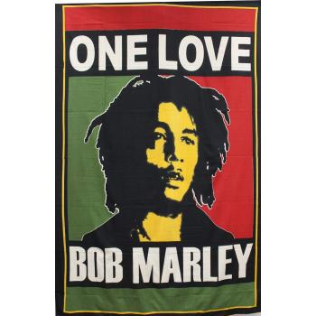 Tapestry (One Love Bob Marley)