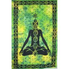 Tapestry (Chakra)