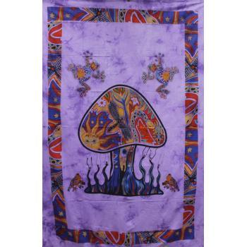 Tapestry (Mushroom)