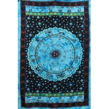 Tapestry (Zodiac)