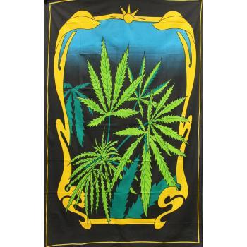 Tapestry (Leaf)