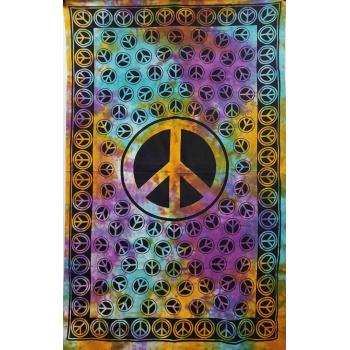 Tapestry (Peace)