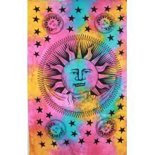 Tapestry (Sun n Moon)