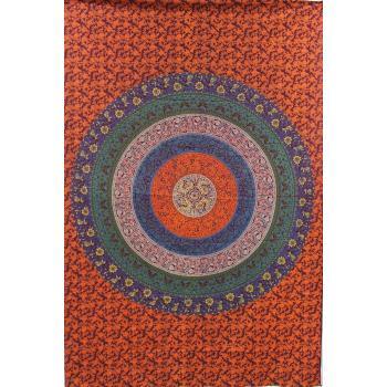 Tapestry (Mandala)
