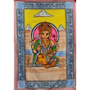 Tapestry (Ganesh)
