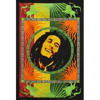 Wall Hanging (Bob Marley)