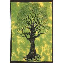Wall Hanging (Tree of Life)