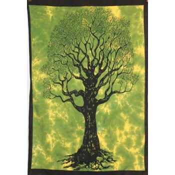 Wall Hanging (Tree of Life)