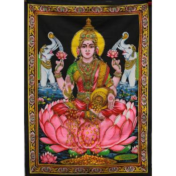 Wall Hanging (Laxmi)