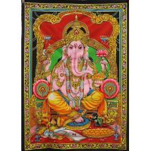 Wall Hanging (Ganesha)